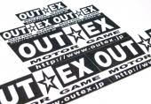 Outex Link