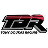 Tony Dukas Racing Link
